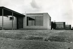 Tiilitalo, Kangasalan Asuntomessut 1972, Suomen Tiiliteollisuusliitto ry