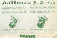 Erva-Latvala Oy