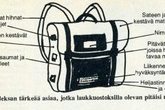 Pirkka-lehti 1979