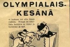 Oy Suomen Yleisradio Ab