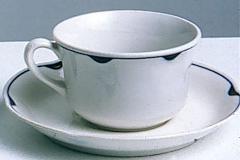 Pekka-kahvikuppipari