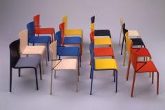 Una-tuoli