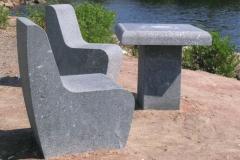 Kivikunta-kalustesarja