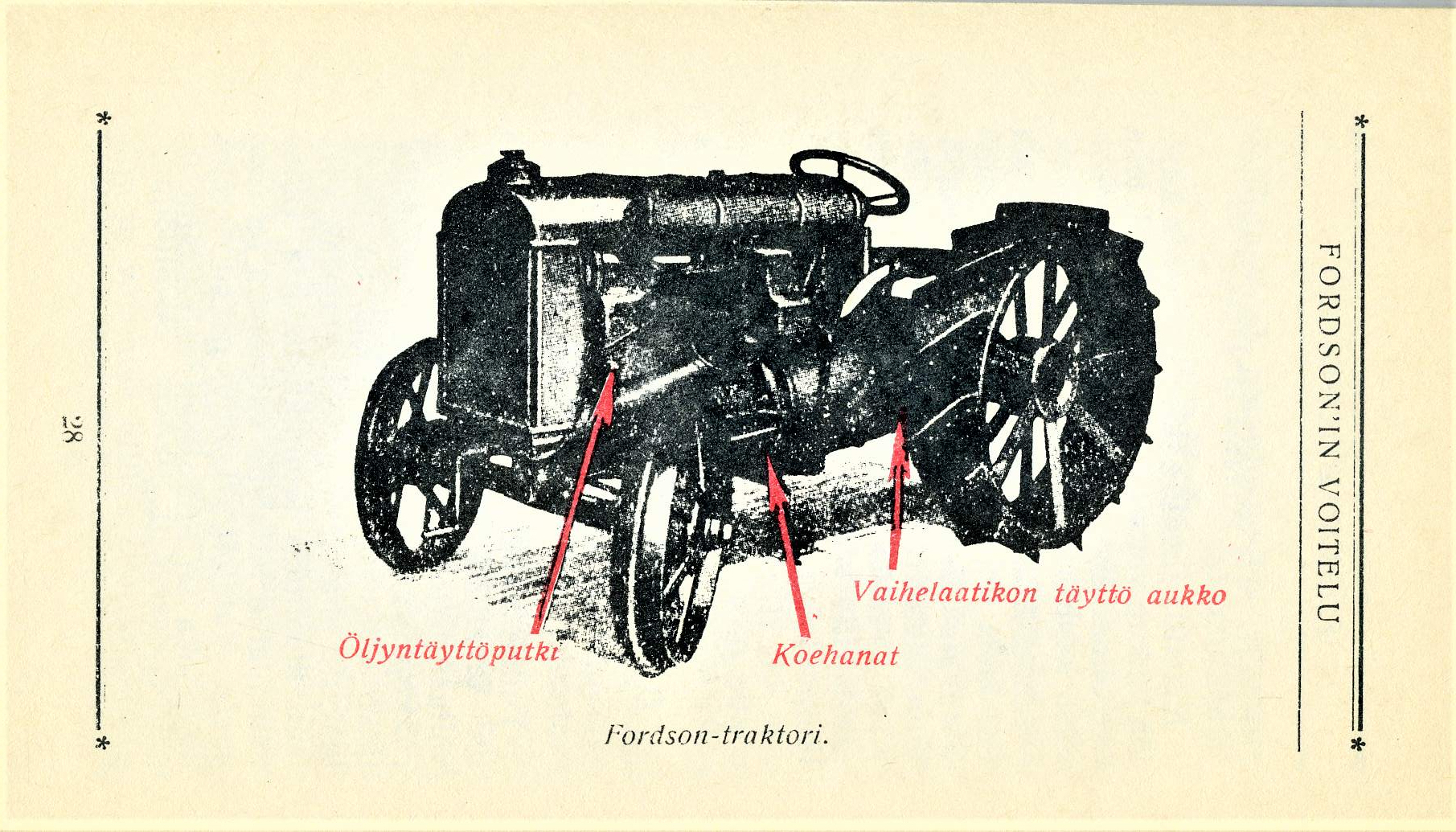 Ford-28