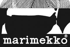 Esa Ojala: Marimekko 35 vuotta (1981)