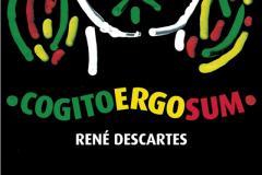 Esa Ojala: René Descartes (2017)
