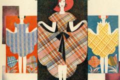 Finlayson 1929