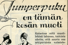 Finlayson 1928