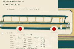 Vähärauman Linja-auto Oy