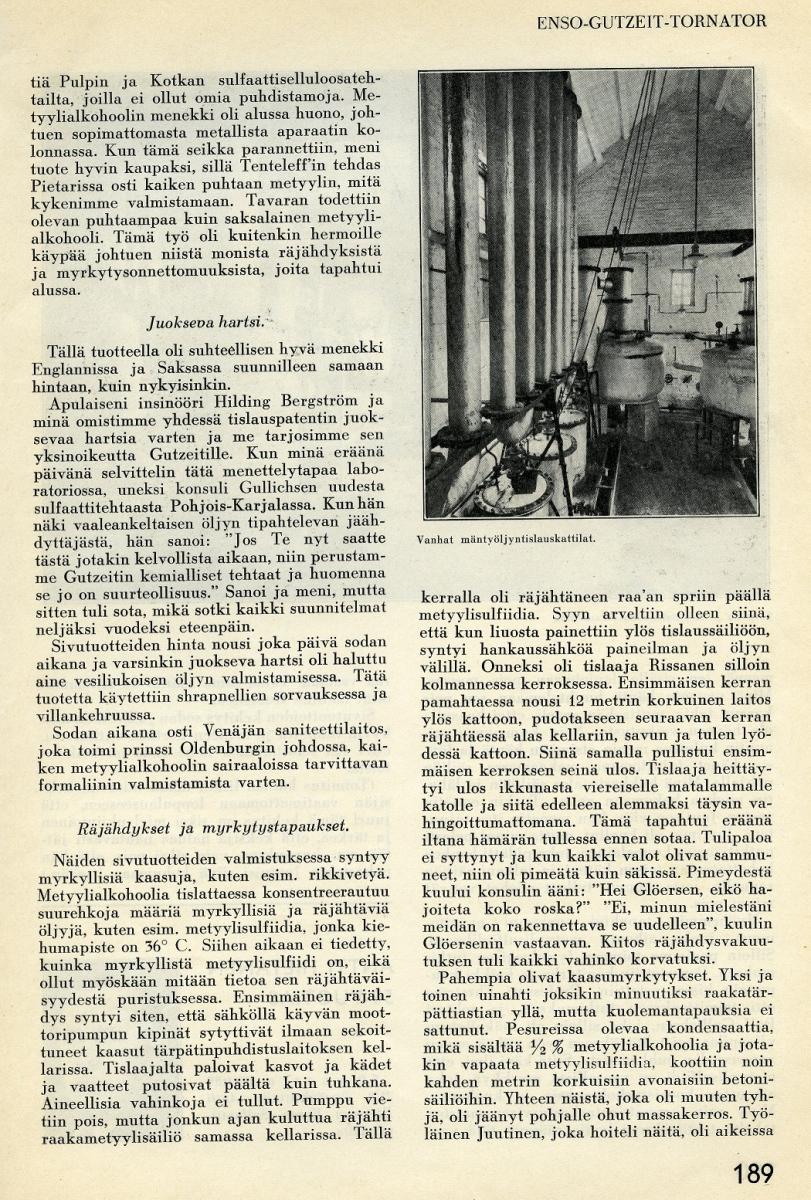 Mäntysuopa002