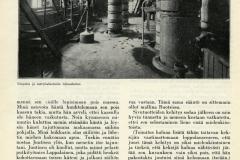 Mäntysuopa003