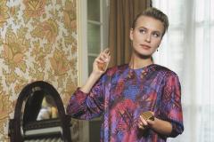 Avera-malliston mekko (1986)