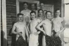 1_2523-11-1940