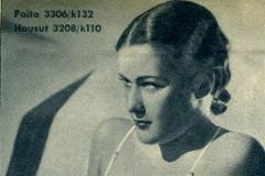 Suomen Trikoo 1930-luku