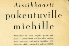 Kuusinen  v. 1950
