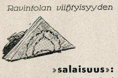 Serlachius Oy v. 1937