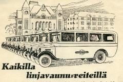 O.Y. Auto-Via Ab v. 1929