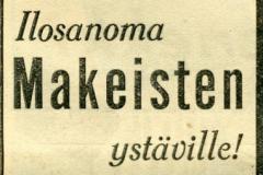Huhtamäki-Hellas v. 1936