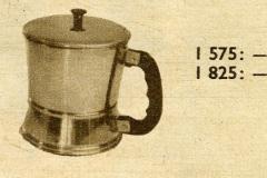 Slev v. 1952