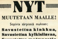 Vuosi 1936