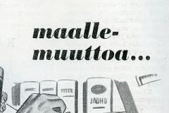 1950-luku