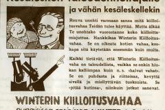 1930-luku