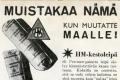 Vuosi 1935