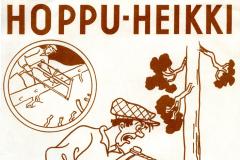 Hoppu-Heikki