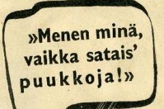Skoha, v. 1944