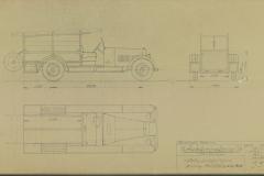 Paloauto Hudson-alustalle