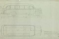 Opel-miehistönkuljetusauto