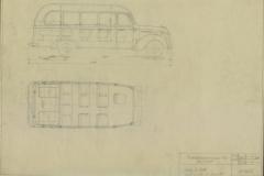 Volvo-jahtiauto