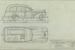 Buick-sairasauto