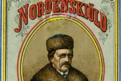 A. Georgiadis