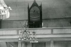Halsua 1930