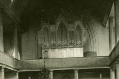 Hattula 1926