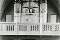 Humppila v. 1934