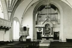 Joutseno  v. 1928