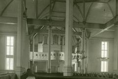 Parikkala v. 1927