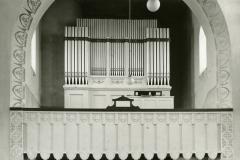Pirkkalankirkko v. 1927
