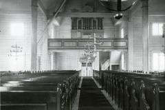 Puumala v. 1930