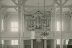 Suonenjoki v. 1927