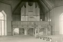 Uurainen v. 1927
