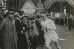 Juoksukilpailut