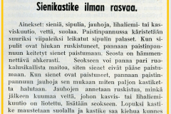 Outokummun  Sanomat 5/1942