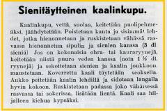 Outokummun Sanomat 7/1942