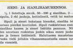 Tehdas ja Me -lehti 3/1944
