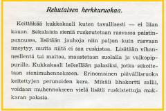 Tampella Tänään -lehti 11-12/1945