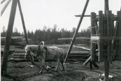 Stora Enso Oyj, Anjalankosken tehtaat