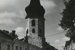 Luostarinkatu